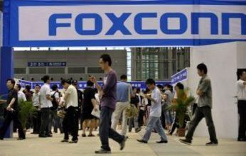 foxconn-346x220.jpg
