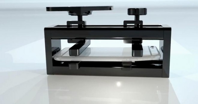 gtool-panelpress-0