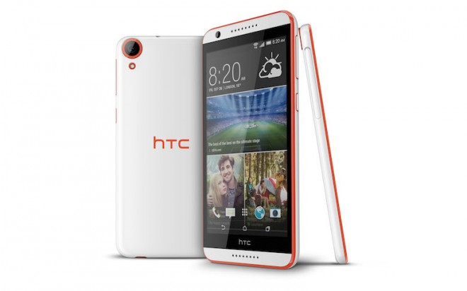 htc-desire-820-announced