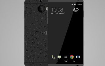 htc-one-m9-new-concept-hasan-kaymak-346x220.jpg