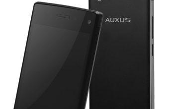 iberry-Auxus-Aura-A1-346x220.jpg