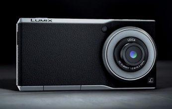 lumix_04-820x420-346x220.jpg