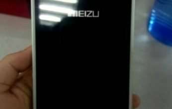meizu-mx4-pro-346x220.jpg