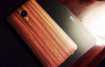 meizu-wooden-phone-346x220.jpg