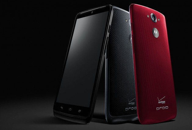 motorola-droid-turbo-630x426