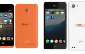 mozilla-firefox-os-smartphone-pre3-346x220.jpg