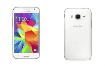 samsung-core-prime-sm-g360hzwdins-400x400-imaeyg8jascyxynw-346x220.jpeg