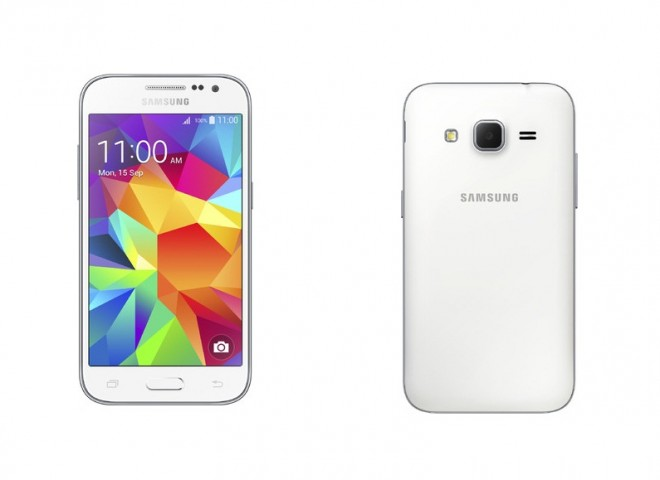 samsung-core-prime-sm-g360hzwdins-400x400-imaeyg8jascyxynw