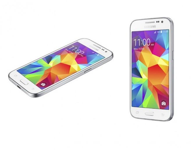 samsung-core-prime-sm-g360hzwdins-400x400-imaeyg8jbbc5v2jz