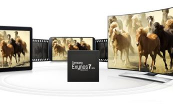 samsung-exynos-7-octa-346x220.jpg