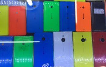 64e7c701jw1em3lx9pw5qj218g0xcdop-Small-Custom-346x220.jpg