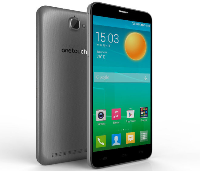 Alcatel-OneTouch-Flash1