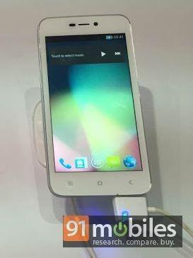 Gionee-smartphones-01