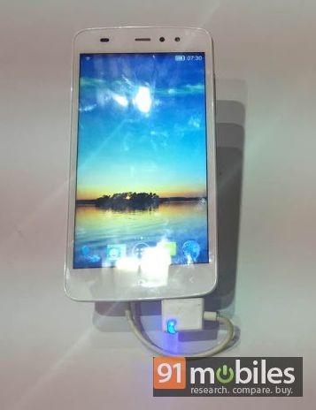 Gionee-smartphones-02