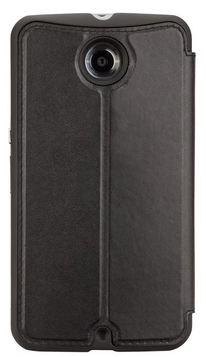 Goog-Nexus-6-Stand-Folio-case