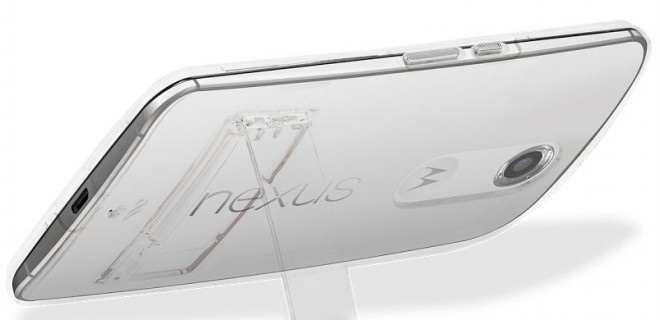 Google-Nexus-6-Naked-Tough-case
