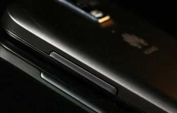 Huawei_Ascend_P8-346x220.jpg