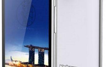 Karbonn-Titanium-S12-Delite-346x220.jpg