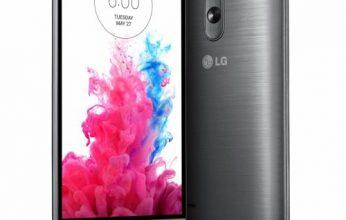 LG-G3-1_500x549-346x220.jpg