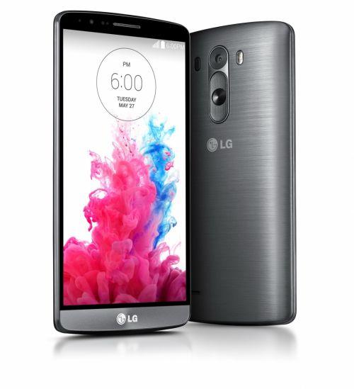 LG G3 1_500x549
