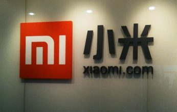 Mi3-Xiaomi-Headquarters-346x220.jpg