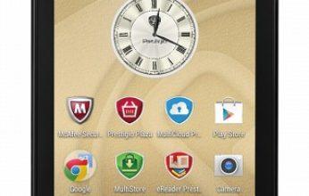 MultiPhone5454DUO-346x220.jpg