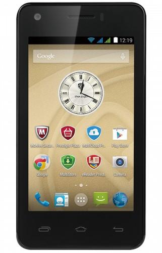 MultiPhone5454DUO