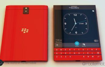 Red-710x434-346x220.jpg
