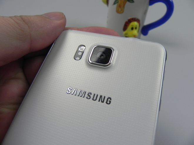 Samsung-Galaxy-Alpha-review_021