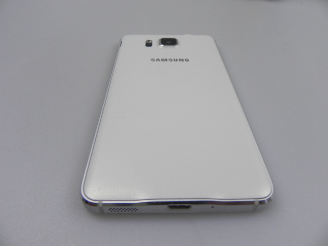 Samsung-Galaxy-Alpha-review_022
