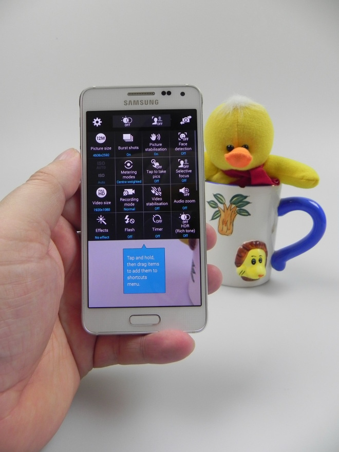 Samsung-Galaxy-Alpha-review_045