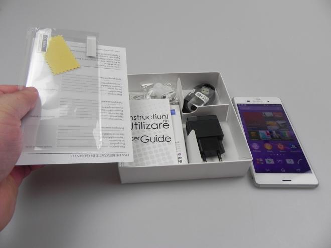 Sony-Xperia-Z3-Review_027