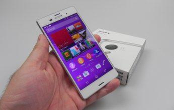 Sony-Xperia-Z3-Review_031-346x220.jpg
