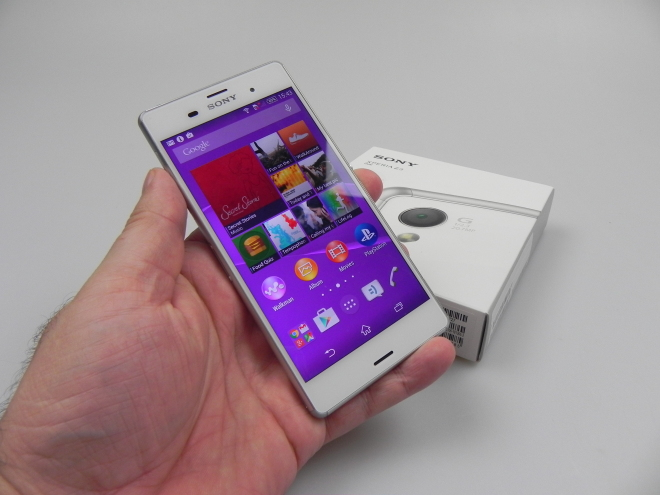 Sony-Xperia-Z3-Review_031