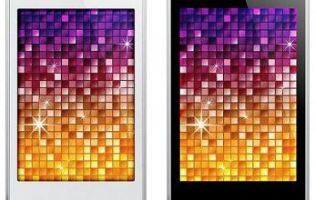 Spice-Stellar-362-346x220.jpg