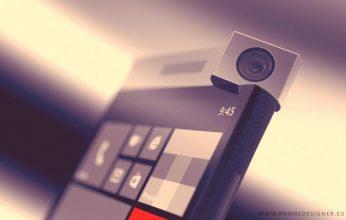 Spinner-phone-concept-2-346x220.jpg
