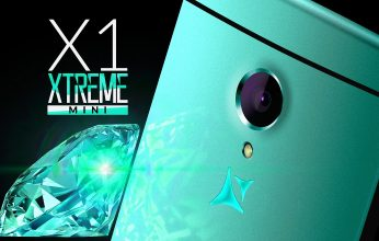 X1-Xtreme-mini-1-346x220.jpg