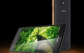 Xolo-Q1020-346x220.jpg