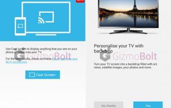 Xperia-Z2-Chromecast-app-horz-346x220.jpg