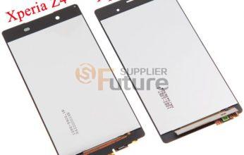Xperia-Z4-Touch-Digitiser_2-640x640-346x220.jpg
