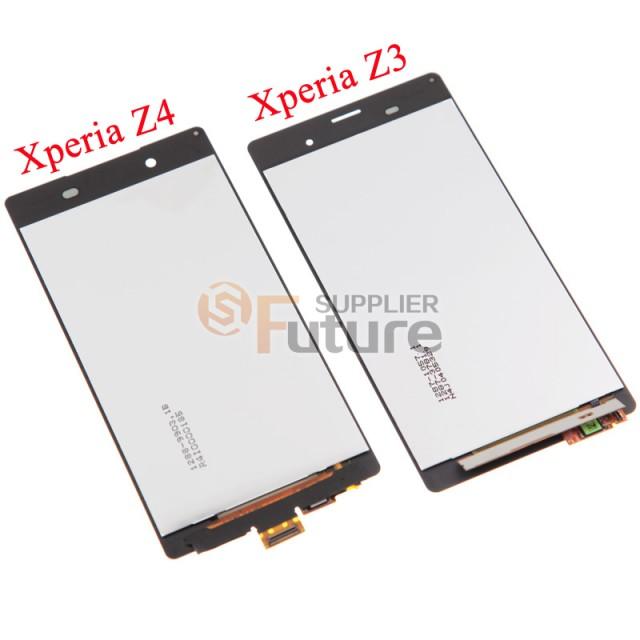 Xperia-Z4-Touch-Digitiser_2-640x640