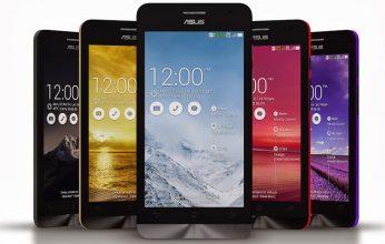 ZenFone-346x220.jpg