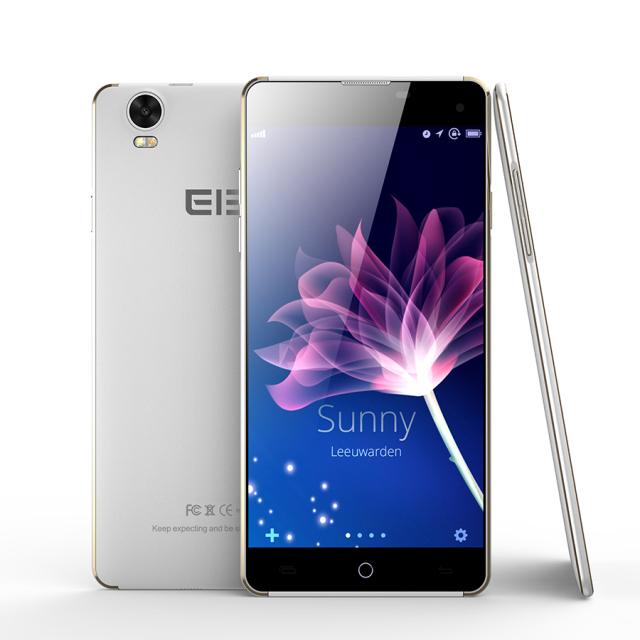 elephone-g-2
