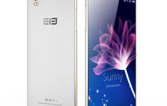 elephone-g-346x220.jpg
