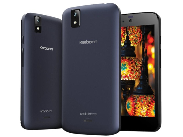 karbonn_sparkle_v_official