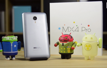 meizu-mx4-pro-unboxing-mobilegeeks-346x220.png