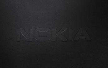 nokia-new-346x220.jpg