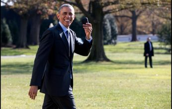 obamablackberry-346x220.jpg