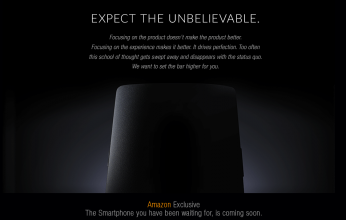 oneplus-one-teaser-22Nov-346x220.png