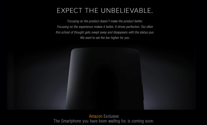 oneplus-one-teaser-22Nov